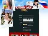 Many-date.ru