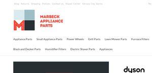 Marbeck.com