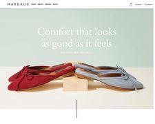 Margauxny.com