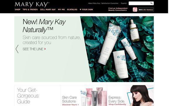 May Kay