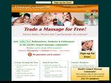 MassageExchange