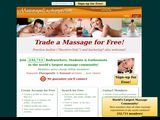 MassageExchange