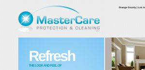 Master Care Protection