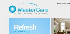 Mastercareprotection.com