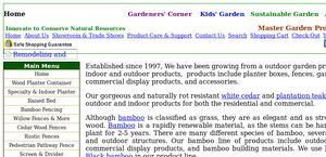 Mastergardenproducts.com