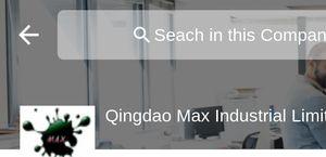 Maxinchina.m.en.alibaba.com