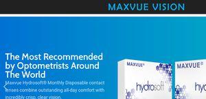 Maxvue Vision
