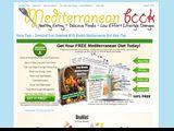 Mediterraneanbook.com