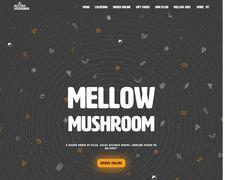 MellowMushroom