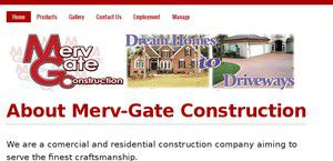 Mervgateconstruction.com