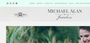Michaelalanjewelers.com