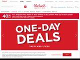 Michaels.com