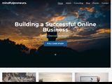 Mindfulpreneurs.com