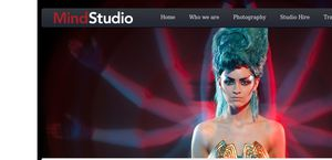 MindStudio.co.uk
