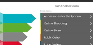 Minithebox.com