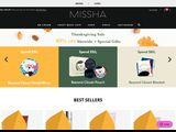 The Official MISSHA US Site