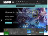 MMOGA.co.uk