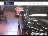 Modenamotorsportllc.com
