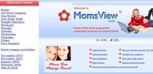 Momsview