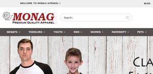 Monag.com