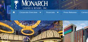 Monarchcasino.com