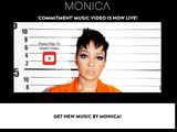 Monica.com
