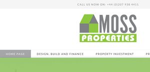 Moss-properties.co.uk