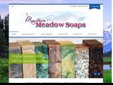 MountainMeadowSoaps