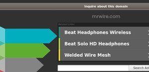 Mrwire.com