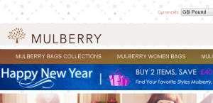 Mulberryshopuk.co.uk