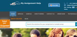 my assignment help contact