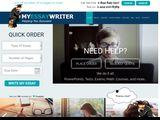 Myessaywriter.Net