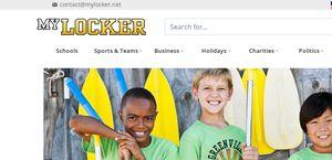 MyLocker.net