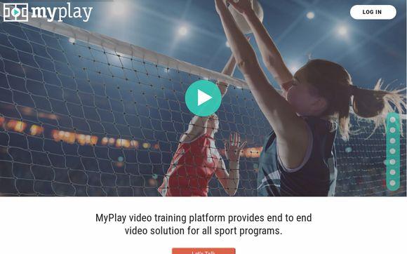 MyPlay