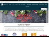 MySupplementStore.com