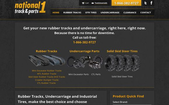 National1TrackandParts