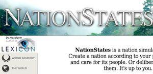 NationStates