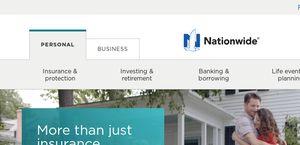 Nationwide Financial