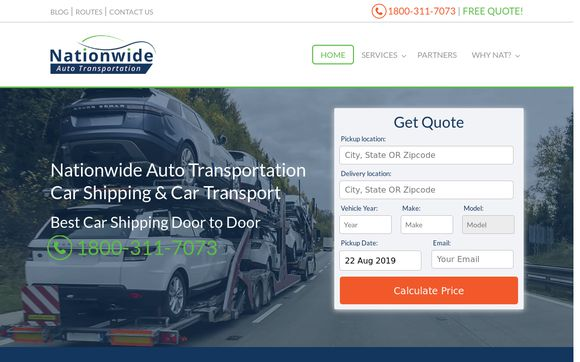 NationwideAutoTransportation