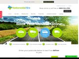 NationwideHireUK.co.uk