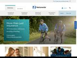 Nationwideinsurance.com