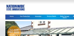 Nationwide Home Innovations Ltd