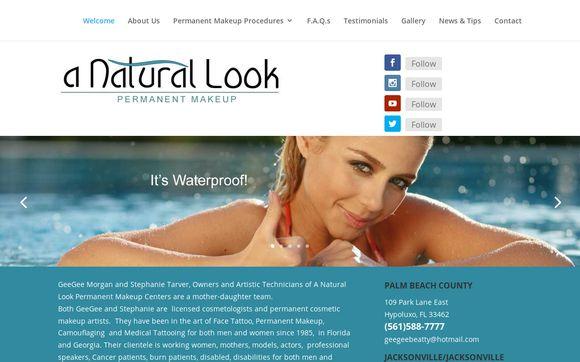 NaturalLook