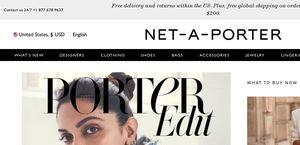 d0137b2c195d 122 reviews. Write a Review Ask a Question Share. Net-A-Porter
