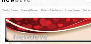New-Deve