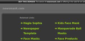 Newsmask.com