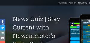 NewsMeister