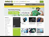 Nextdayflyers.com