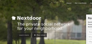 NextDoor.co