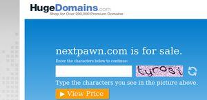 NextPawn